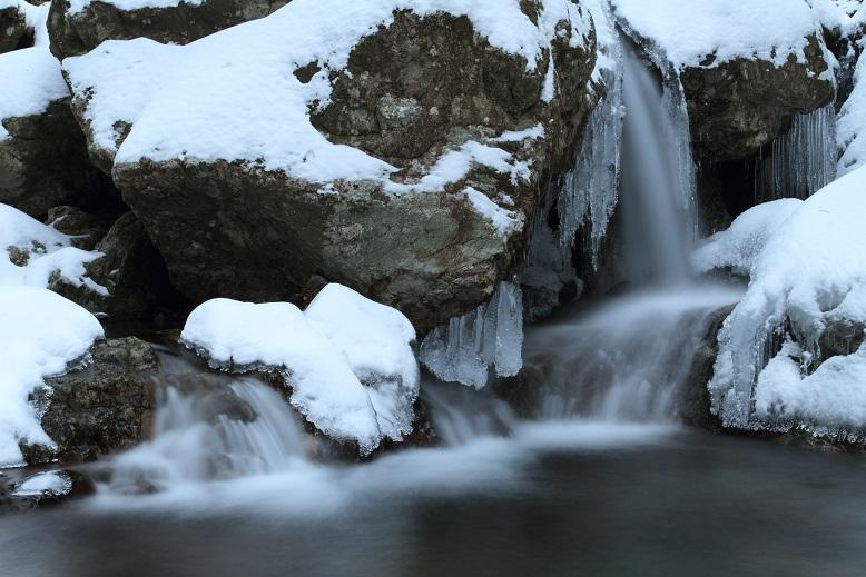 琵琶の滝、28
