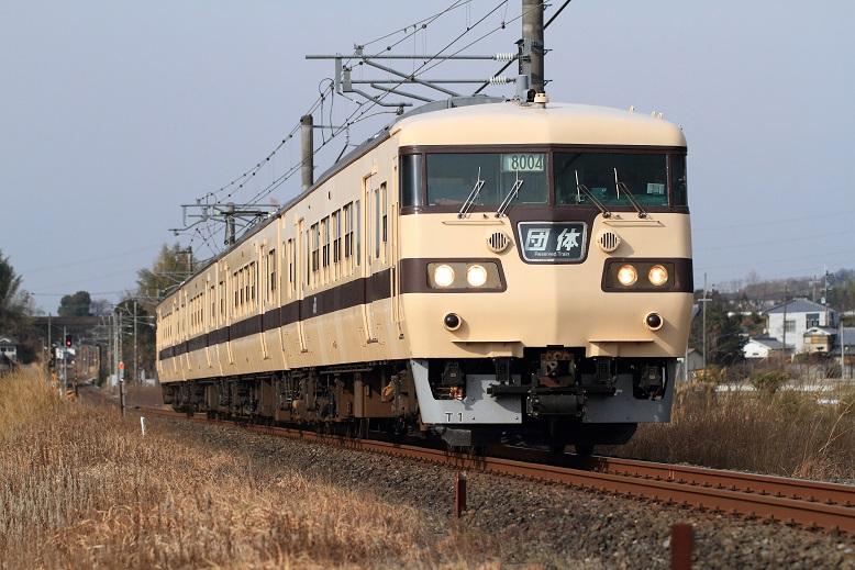 奈良線、4