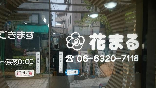DSC_1442.jpg