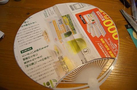 DSC02805.jpg