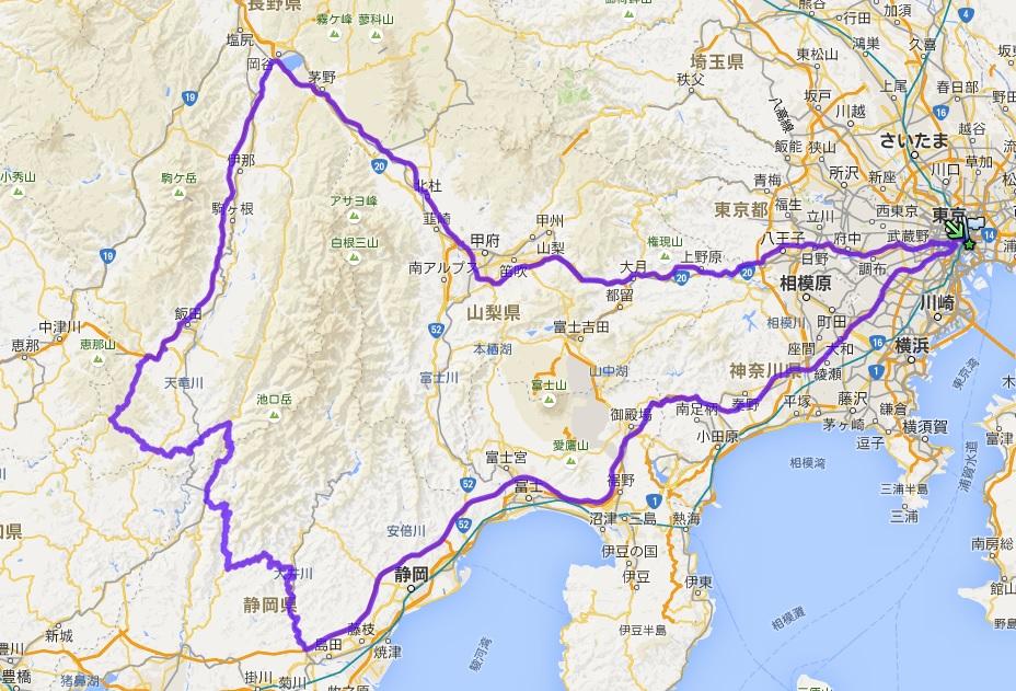 2014-04naganomap.jpg
