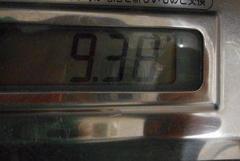 150416-04