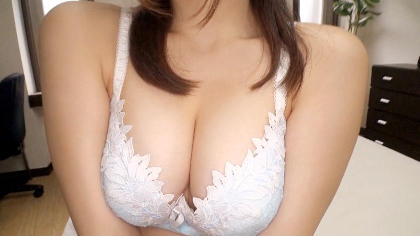 素人AV体験撮影921