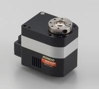 KRS6003RHV-640-400x360.jpg