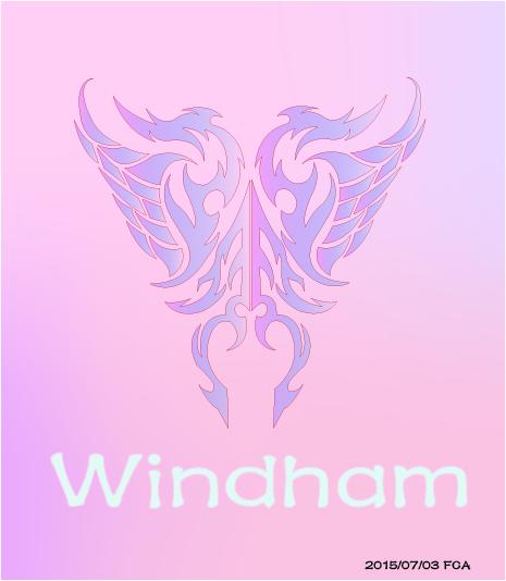 Windham.jpg