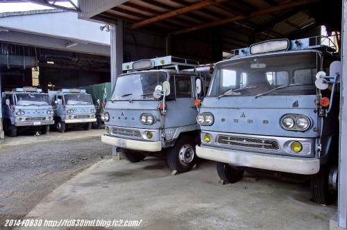 T620elf (9)