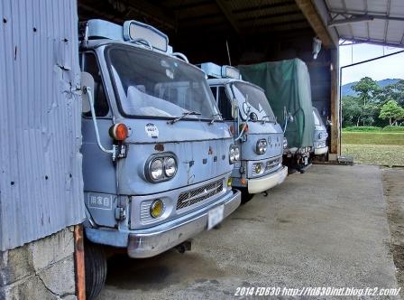 T620elf (1)