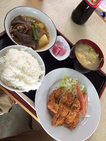 0704定食