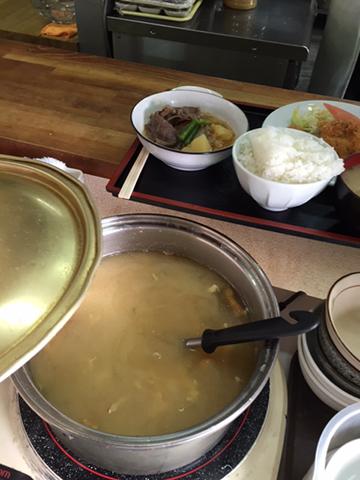 0704味噌汁鍋