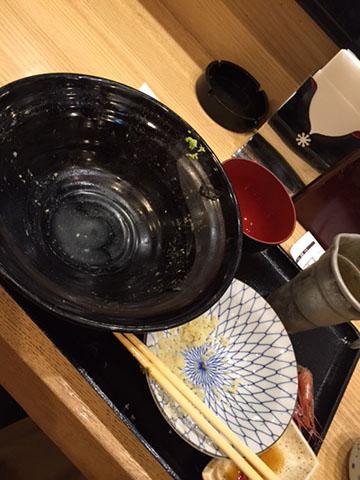 0706丼鉢