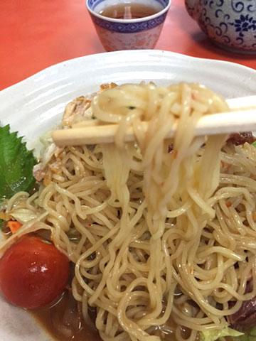 0710冷麺3
