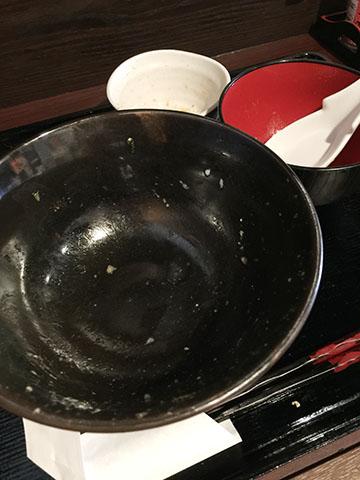 0711丼鉢