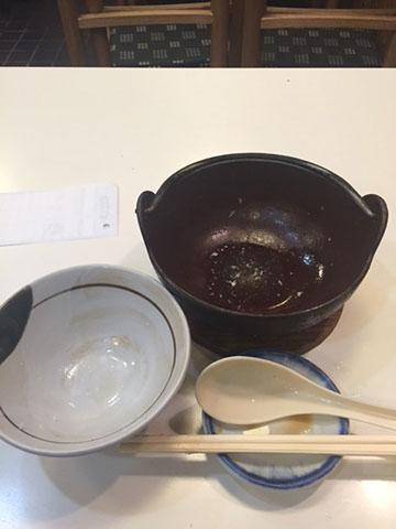 0712鉄鍋
