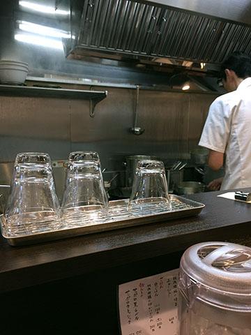 0715厨房