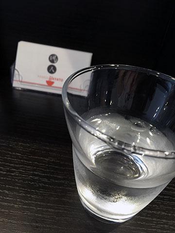 0715水