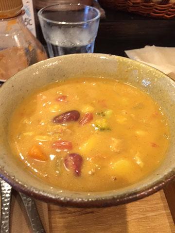 0720スープ