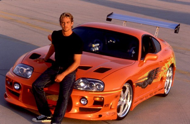 Paul-Walker-with-Supra.jpg
