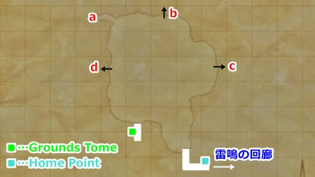 map_boyhda02.jpg