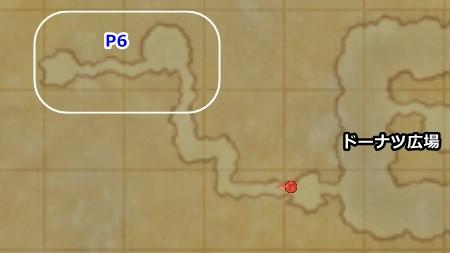 map_crawlers04.jpg