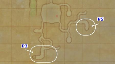map_zeruhn01.jpg