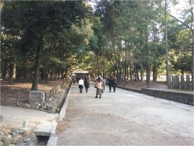 奈良270111_03_10