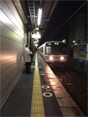 駅270125