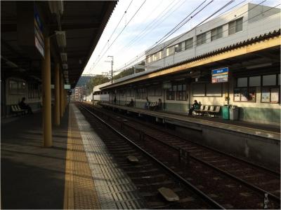 京都奈良H271121_02