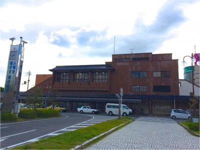 近江八幡261028_02
