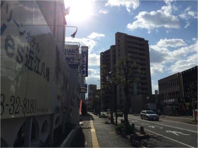 近江八幡261028_05