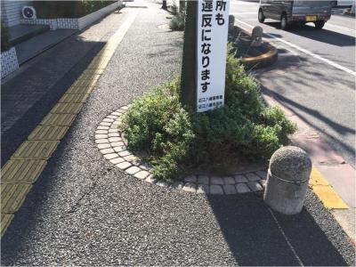 近江八幡261028_07