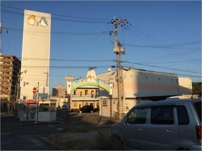奈良H261122_04_009