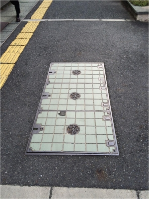 近江八幡261028_10