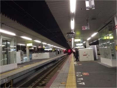 京都奈良H271121_10