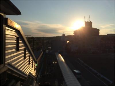 奈良H261122_04_010