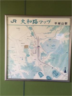 奈良H261122_04_011