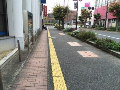 近江八幡261028_12