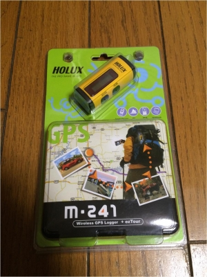 GPSロガー270223_01