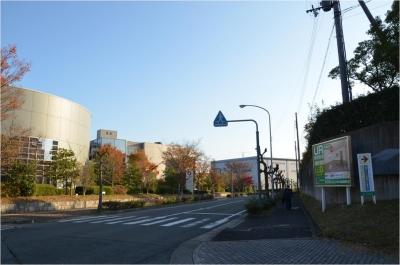 奈良H261122_03_015