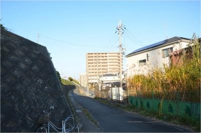 奈良H261122_03_025