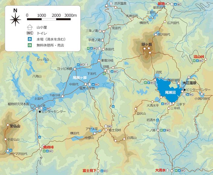 mapbase.jpg