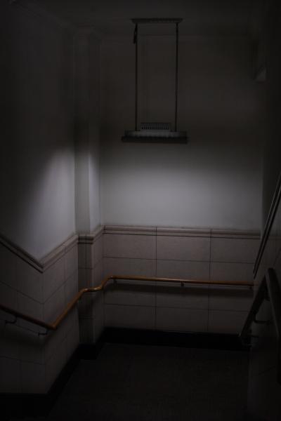 141103-hall-15.jpg