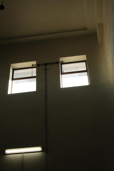 141103-hall-36.jpg