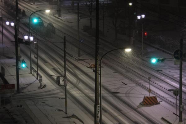 141218-snow-01.jpg