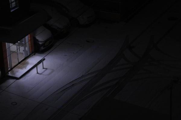 141218-snow-03.jpg