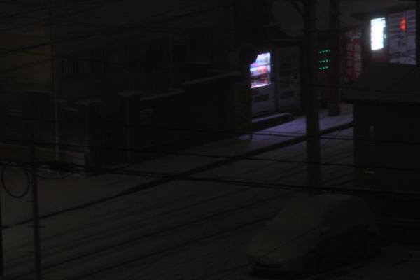 141218-snow-04.jpg