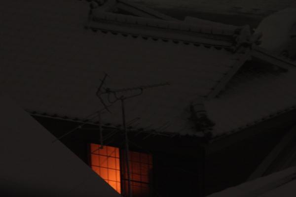 141218-snow-05.jpg