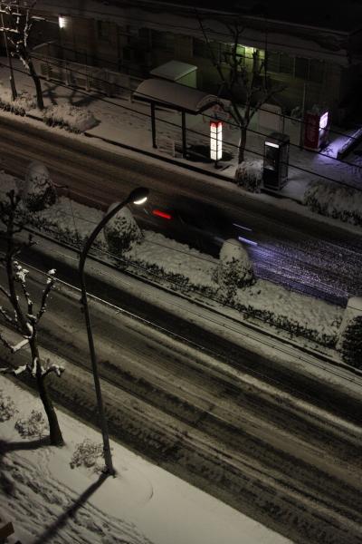 141218-snow-07.jpg