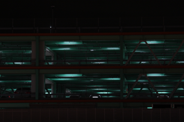 141221-terrace-03.jpg