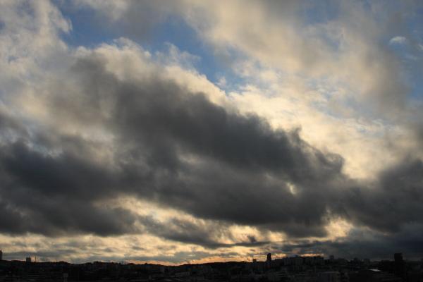 141299-sky-01.jpg