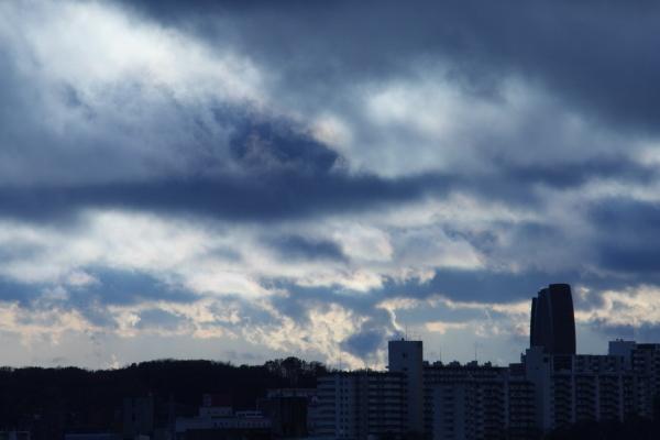 141299-sky-02.jpg